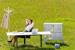 mindfulness advocaat